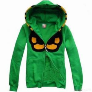 Branded Coats, Outwear, T-shirts, Hoodies, Shirts
