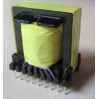 MTEE13 Series Communication high switching transformer Manufactures