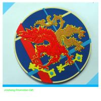 customized amazing 3D soft PVC coaster  for promotion Manufactures