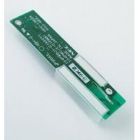 Quality Durable Lcd Ccfl Inverter NEC 84PW041 Lightweight -10 To +75℃ Operating for sale