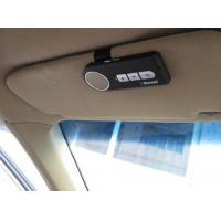 Bluetooth Car Kit (BT-06) Manufactures