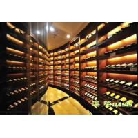 aluminum wine rack Manufactures