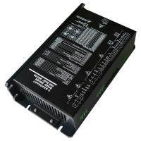 60 - 385V DC 2 - Quadrant High Power Bldc Motor Driver With Current Closed - Loop Manufactures