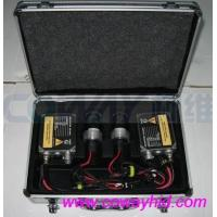 HID Xenon Kit Manufactures