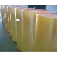 BOPP Jumbo Roll Tape for Any Size of BOPP Tape Production (7400) Manufactures