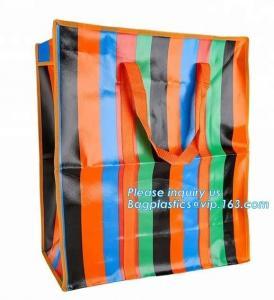 China CUSTOM DESIGN XMAS CHRISTMAS GIFT NON WOVEN BAG, Environmental protection reusable fruit shopping bag grocery tote non w on sale