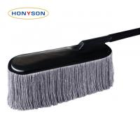 Cotton Wax MOP Manufactures