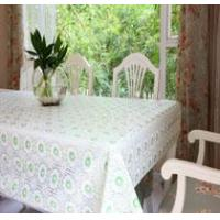 lace table cloth Manufactures