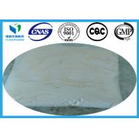 Ulipristal Acetate Contraception Pharma Raw Materials CAS 126784-99-4 Manufactures