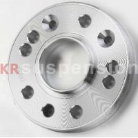Universal Aluminum Wheel Adapter General Car Wheel Spacers Wheel Hub Bearing Manufactures