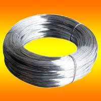 ER308 Industrial stainless steel solder wire for welding Manufactures