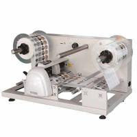 Roll Label Cutter VCT-LCR Manufactures