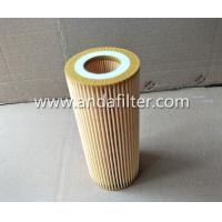 Good Quality Oil filter For VOLVO 85108176 Manufactures