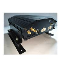 Full 720P AHD 8 Channel Mobile DVR For Bus Trucker Shipping Security System Manufactures