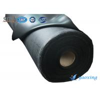 Corrosion Resistant Acid Resistant Fabric 1000/1200/1250 Mm Width Manufactures