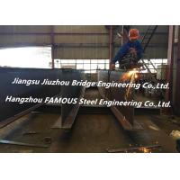 Autoclaved Aerated Prefabricated Building Structure Concrete FASEC Panel Assembled Manufactures