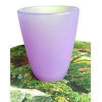 new design silicone drinkware , silicone coffee drinkware cup Manufactures