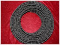 China Diamond Wire Saw for Cut Granite on sale