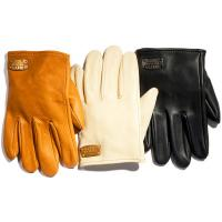faux fur gloves fake fur glove faux leather gloves Manufactures