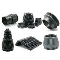 China OEM Design Precision Cnc Machined Components Precision Turned Components on sale