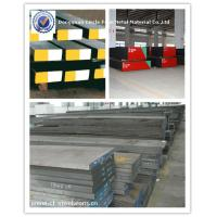 D2/1.2379 Cold Work Tool Steel Manufactures