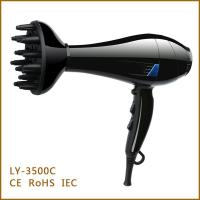 China Low Price High Quality Hair Dryer with DC Motor for Hairdressing on sale
