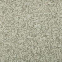 Environmental-friendly PVC Vinyl Floor Tile with UV Coating and Beveled Edge Manufactures