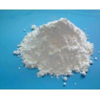 Mineral Raw Material Barium Sulfate Precipitate for ink coating , plastic , rubber Manufactures