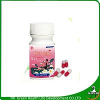 Hot girl weight loss slimming pills slimming wholesale easy Manufactures