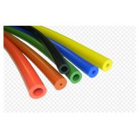 Specifical Cable High Temp Silicone Rubber- 60 ℃ ~  250 ℃  12 Months Shelf Life Manufactures