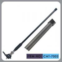 High Performance Roof Mount Car Radio Antenna 520 - 1620khz , 88-108mhz Manufactures