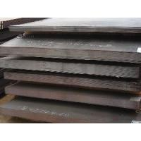 Carbon Steel Plates Manufactures