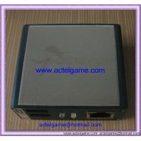 OCTOPUS BOX For Samsung and Lg Samsung repair parts Manufactures