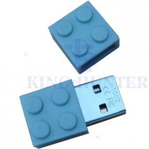 Building Block USB Flash Disk /USB Disk (KH U031) Manufactures