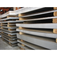 1.4550 SS Steel Plate Manufactures