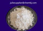 Anti-inflammatory Drug Glucocortocoid Steroids CAS 638-94-8 Desonide Manufactures