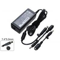 Portable For HP Laptop Power Adapter 19V 2.05A 496813-001 of 40W Adapor Manufactures
