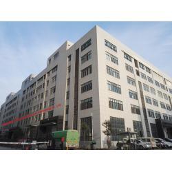 China Zhengzhou dingheng Electronic Technology Co.Ltdfor sale