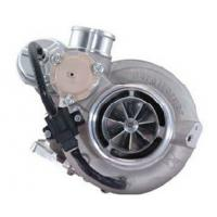 446189 OEM NUMBER For ALL KINDS OF Borg Warner Turbo Charger Parts Manufactures