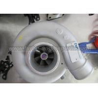 49179-02300 Turbocharger TD06H-16M 5I8018 3066  S6K CAT320C Turbo Engine Parts Manufactures