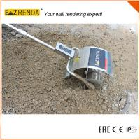 Quality No Heavy Duty Cement Mixer , Concrete Mixer Equipment Easy Carry for sale