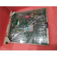 Honeywell 51304485-100 MU-PDIX02 DI IOP cards new in stocked Manufactures