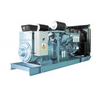 hot sell low 250kva diesel generator price and diesel fuel consumption Manufactures