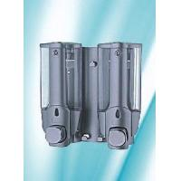 Soap Dispenser (MJY-C07) Manufactures