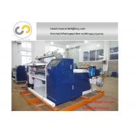 Automatic ATM paper roll making machine, Cash register thermal paper roll slitter rewinder Manufactures