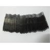 Buy cheap Panasonic MSR Nozzle Shaft 104671011807 from wholesalers