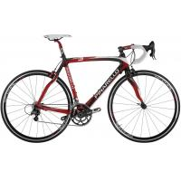 road racing bicycle for sale Manufactures
