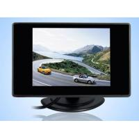 "3.5"" Screen wifi mobile digital tv with 2-channel video input(CL-360C) Manufactures"