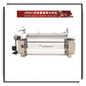 Dobby shedding weaving machine manufacturer Manufactures