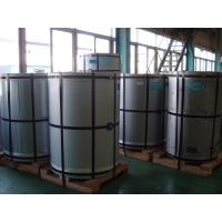DX51D+Z Galvanized Steel Coil And Sheet With Pure Zinc For Construction / Base for sale